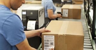Маркировочные работы в Екатеринбурге цена от 240 руб.