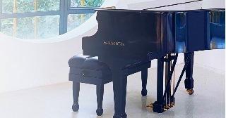 Перевозка пианино и роялей в Екатеринбурге цена от 407 руб.